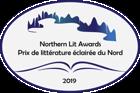 Logo, Northern Lit Awards