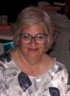 Deborah Ranchuk, 2016